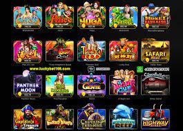 Cara Daftar Joker123 Asia Online Resmi