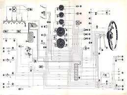 240z wiring diagram 280z wiring harness diagram \u2022 wiring diagrams datsun 510 painless wiring at Datsun 510 Wiring Harness