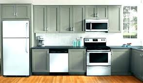 terrific painting kitchen cabinets cost spray paint kitchen cabinets spray paint kitchen cabinets cost spray painting
