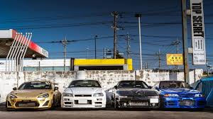 Car, toyota supra, jdm, vehicle wallpapers hd / desktop. Jdm Wallpaper 4k Supra Jdm Wallpapers On Wallpaperdog Browse Millions Of Popular Supra Wallpapers And Ringtones On Zedge And Personalize Your Phone To Suit You