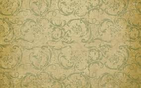 Vintage Wallpaper Patterns Adorable Latest Download Vintage Patterns Fringe Wallpaper 48x48 Full HD
