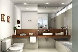 paint colors for bathroomsPaint Color Bathroom Bathroom Paint Color Ideas Pictures Remodel