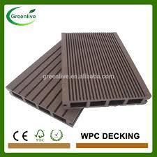 Wholesale Deck Composit Material Online Buy Best Deck Composit - Exterior decking materials