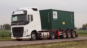 Bulk Liquid Logistics   UWL