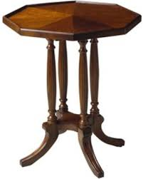 Cherry accent table End Tables Butler Adolphus Plantation Cherry Accent Table Better Homes And Gardens Dont Miss This Deal On Butler Adolphus Plantation Cherry Accent Table