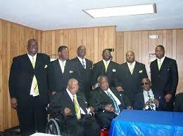 "Wilbur ""Boogie"" Burgess Obituary - Visitation & Funeral Information"