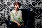 Xiaolu Xue