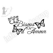 """Résultat de recherche d'images pour """"image bisous d'amour"""""""