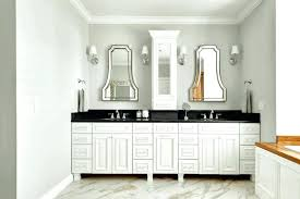 bathroom vanities chicago area. custom bathroom vanities chicago area