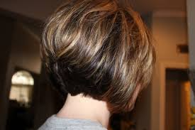 Stacked Bob Hair Style unrivaled bob haircuts and hairstyles womens magazine advice 8159 by wearticles.com