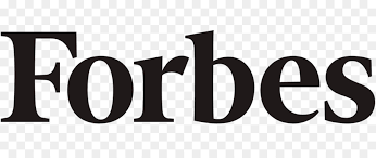forbes logo transparent. Contemporary Logo Logo Forbes Brand Portable Network Graphics Company  Forbes Magazine Logo With Transparent B