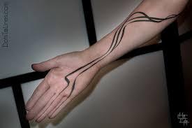 татуировки на ладони фото тату на ладони