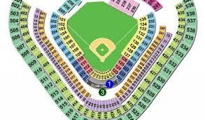 Yankee Stadium Legends Seating Chart Legends Of Summer Yankee Stadium Seating Chart Lambeau Field