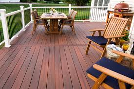 Cost Of Trex Decking  Synthetic Wood Deck Material Calculator
