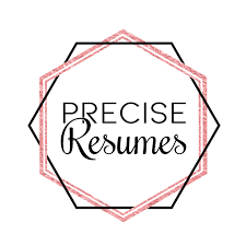 Virtual Resumes Precise Resumes Virtual Assistant And Professional Resume