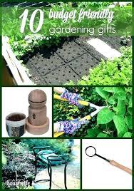 fascinating cool gardening gifts garden unusual gardening gifts uk luxury cool gardening gifts garden gardening gift ideas for mom