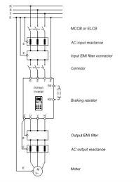 3 phase induction motor wiring diagram wiring diagram and hernes three phase induction motors