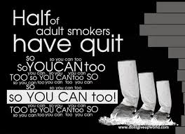Quotes Quitting | Quotes Pictures