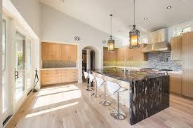 lighting for vaulted ceiling shock kitchen light home design ideas 28