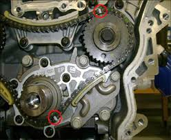 problems after timing chain replacement chevy traverse forum problems after timing chain replacement chevy traverse forum chevrolet traverse forum