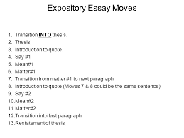 cheap dissertation conclusion ghostwriters websites au essay format quotation