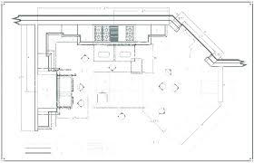 Kitchen Design Graph Paper Fundacaoparasegurancadopaciente Org