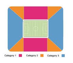 Sports Events 365 Match 15 Finland Vs Russia Krestovsky