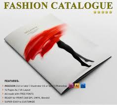 catalog template free 20 free brochure templates psd format