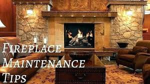 fireplace companies fireplace s in south jersey amazing fireplace companies decorations from fireplace companies