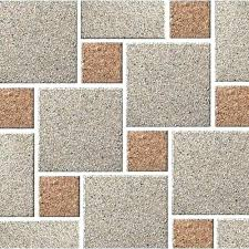 terracotta patio tiles ireland outdoor paving tiles texture at rs square feet patio furniture canada kijiji terracotta patio tiles