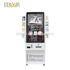 Logitech Vending Machine Amazing Party Photo Booth Vending Machine Wholesale Vending Machine