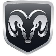 dodge logo png. Modren Dodge Dodgeramlogopngp4gtxfvl On Dodge Logo Png G