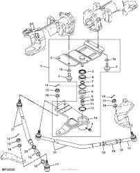 X475 wiring diagram wiring diagrams