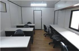 office cabins. Portabe Office Cabins Cabins