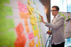 words you should never use to describe yourself business insider organized man post its