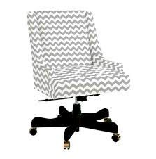 Office Chairs With Arms And Wheels Furniture Adorable All Office Chairs Upholstered Carnegie Chair