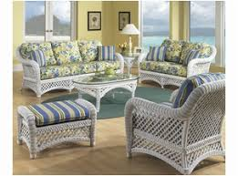 wicker furniture browse sets of