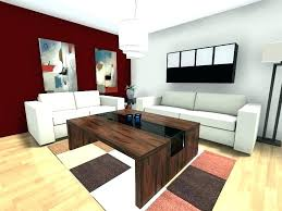 living room wallpaper decorating ideas red walls in bedroom red wall bedroom dark red walls living room kitchen design with pantry living room furniture