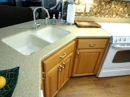 d shaped sink l shaped kitchen sink d shaped kitchen sink bowl shaped sinks