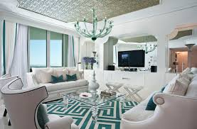 new furniture trends. Beautiful Trends Intended New Furniture Trends K