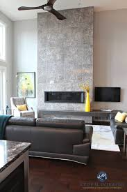 sherwin williams repose gray paint decor tips and