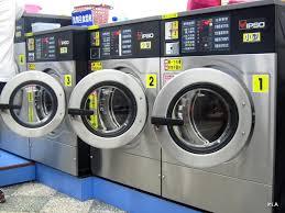 big washing machine. Exellent Machine 2 Small Washing Machines Costing NT 40 For One Wash 1 Medium Size  Machine 60 And Big 100 Per Wash Inside Big Washing Machine