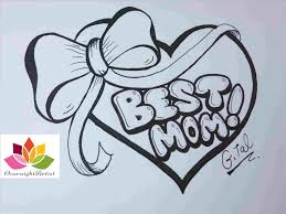 Cute Easy Designs By Pointofyou Rhpinterestcom Tattoo Cute Easy Heart Drawings