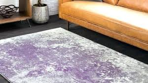 purple and gray area rug popular grey rugs intended for abstract medium black p purple and gray area rug