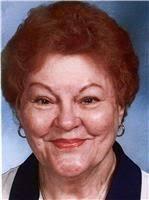 Bettye Foreman Obituary (2017) - Livonia, LA - The Advocate