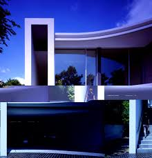 modern houses architecture. Accessories Lovely Images About Modern Houses Contemporary House Architecture S