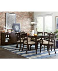 modern furniture dining room. Drexel Heritage Dining Room Chairs Best Of Macy S Furniture Rustic Modern Check