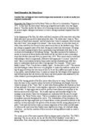 gender dysphoria transsexualism argument essay best thesis topic film techniques english essay sample image remember the titans