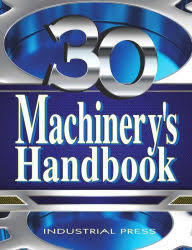 Mechanical Engineering Textbooks Buy New Used Mechanical Engineering Dynamics Textbooks Save Up