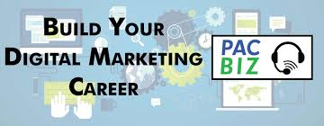 Digital Marketing Careers In Dumaguete Pacific Business Services